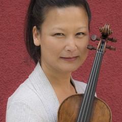 Strings   USC Thornton School of Music