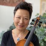 Photo of Lina Bahn