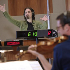bear mccreary 240x240