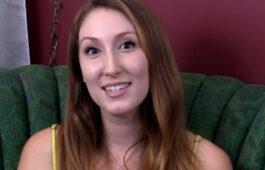 USC Thornton Vocal Arts student Savannah Greene