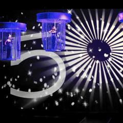 music-center-gala