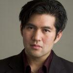 Jason Yoshida 240x240