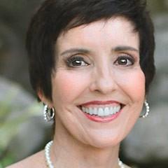 Mary Scheibe