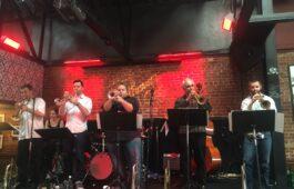 Trumpetology 1
