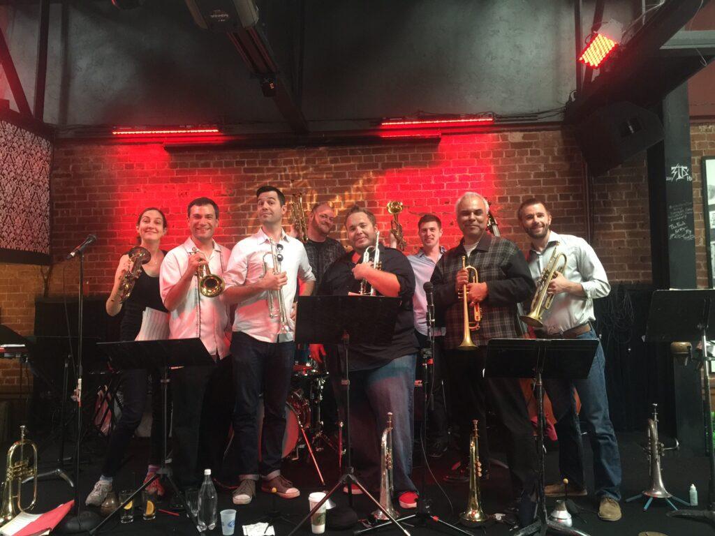 Trumpetology 2