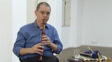 Adam-Gilbert-Programa-Harmonia