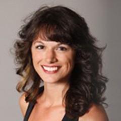 Alison Maggart