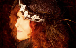 Melissa Manchester CD