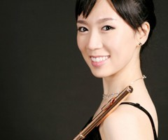 Yoon-Hee Jung