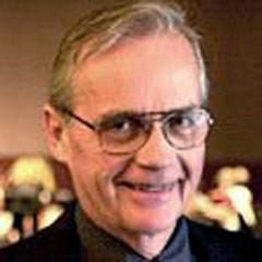Frederick Lesemann