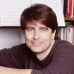 Photo of Thomas Newman