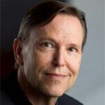 portrait of Grant Gershon