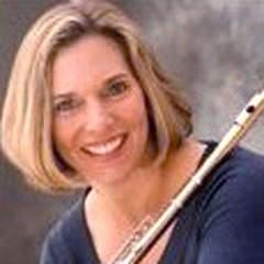 Heather Clark