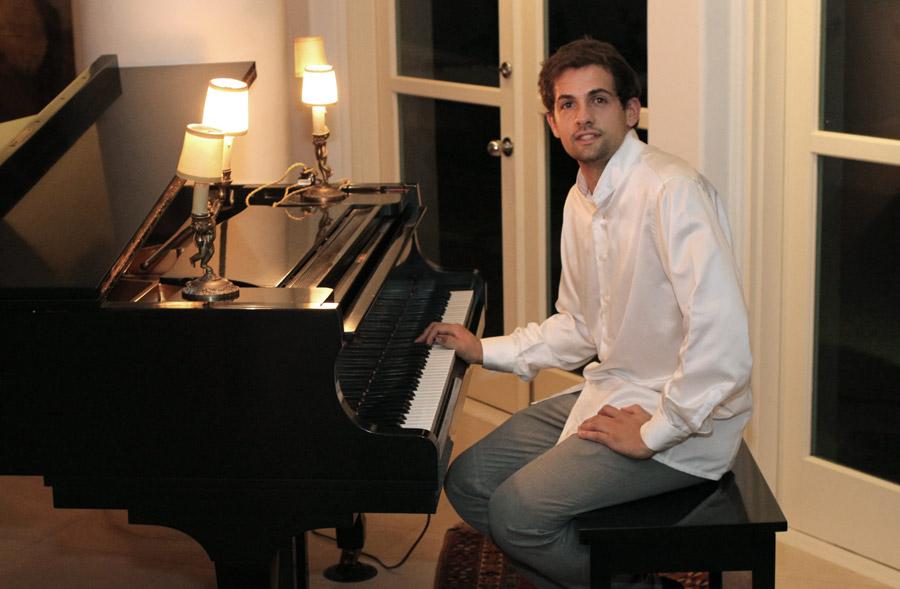 Jacopo Giacopuzzi