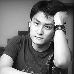 ZhouTian_2014