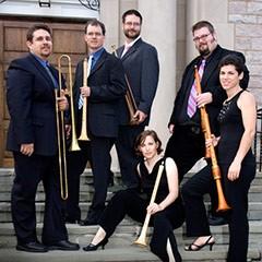 Ciaramella Ensemble