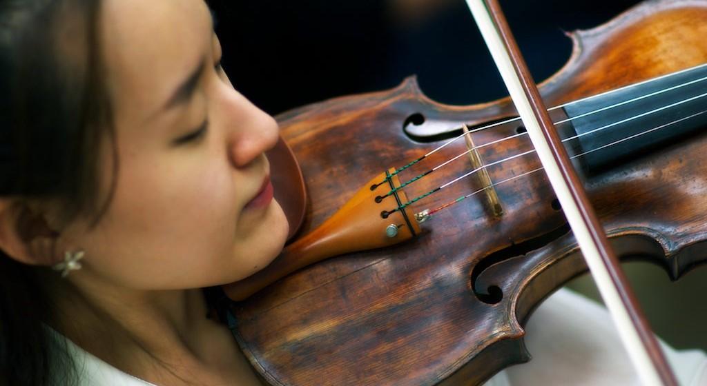 Musicians Wellness