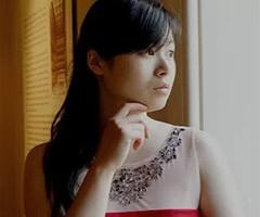 Dongni Xie