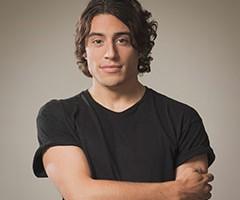 Daniel Vanchieri