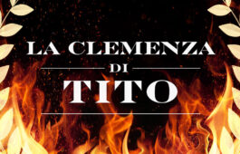 Opera_2015_Clemenza_Logo_Revised_Square_Web