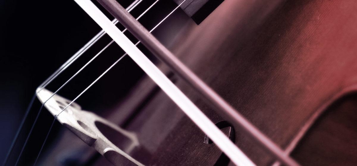 Strings Header
