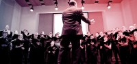 Website_ProgramHeader_Choral_02