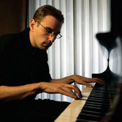 Greg Reitan