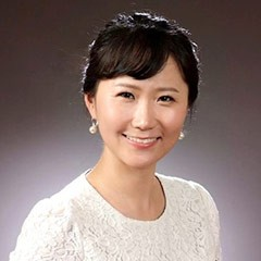 HyeJung Shin