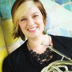 Laura Brenes