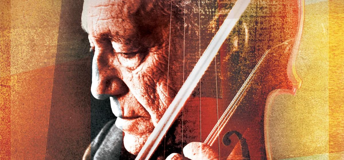 Piatigorsky International Cello Festival