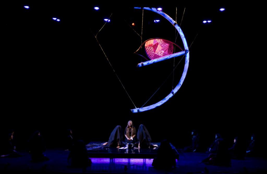 USC Opera 4 19 15 015