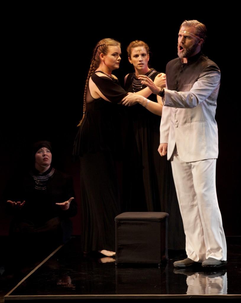 USC Opera 4 19 15 100