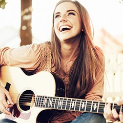 Katie Stump