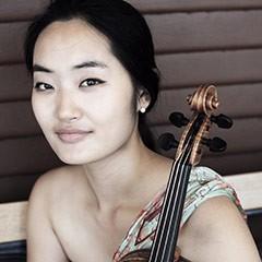 YuEun Kim