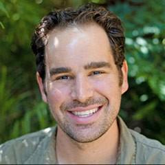 Cody Westheimer