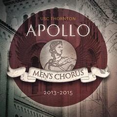 Apollo Men's Chorus