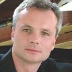 Mikhail Korzhev