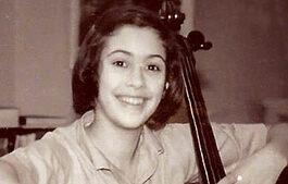 Karen Steinbach