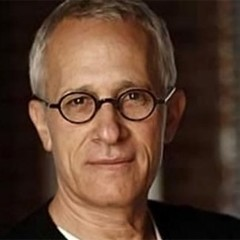 JamesNewtonHoward