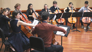 May22_YoungCellistsWorkshop_02_crDanielAnderson_Thumbnail