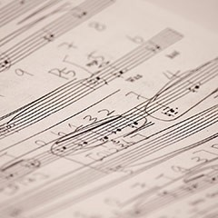 Compositions students, alums shine in ASCAP Foundation awards | USC
