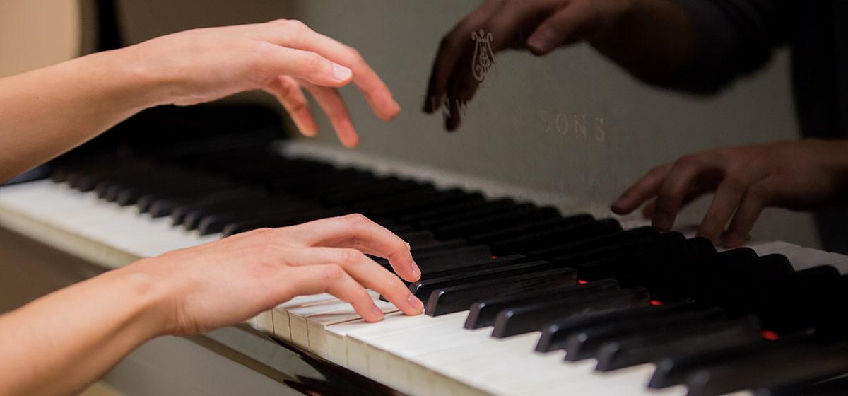 KeyboardStudies_02_Header