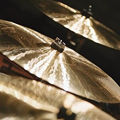 Percussion_06_240