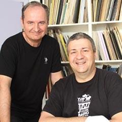 PolishMusiccenter_JazzResearchers