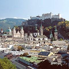 Salzburg_240