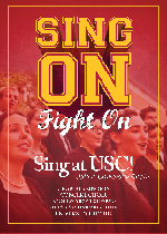 2016-Sing!-Brochure-thumbnail