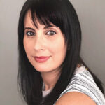 Loren Medina
