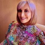 Photo of Loren Medina, 2021