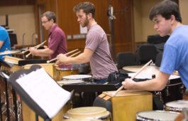 PercussionStudio_01_cr_Thumbnail