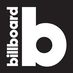 Billboard_240